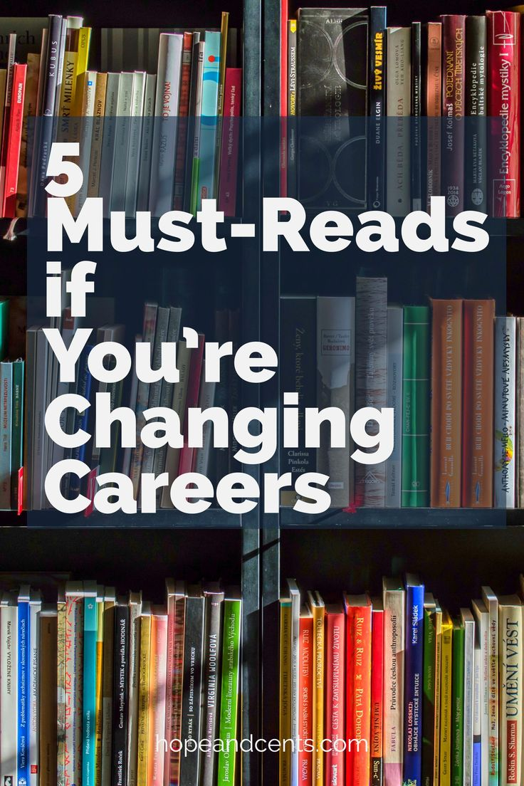 Considering a career change? Developing your side hustle? Then you're going to…