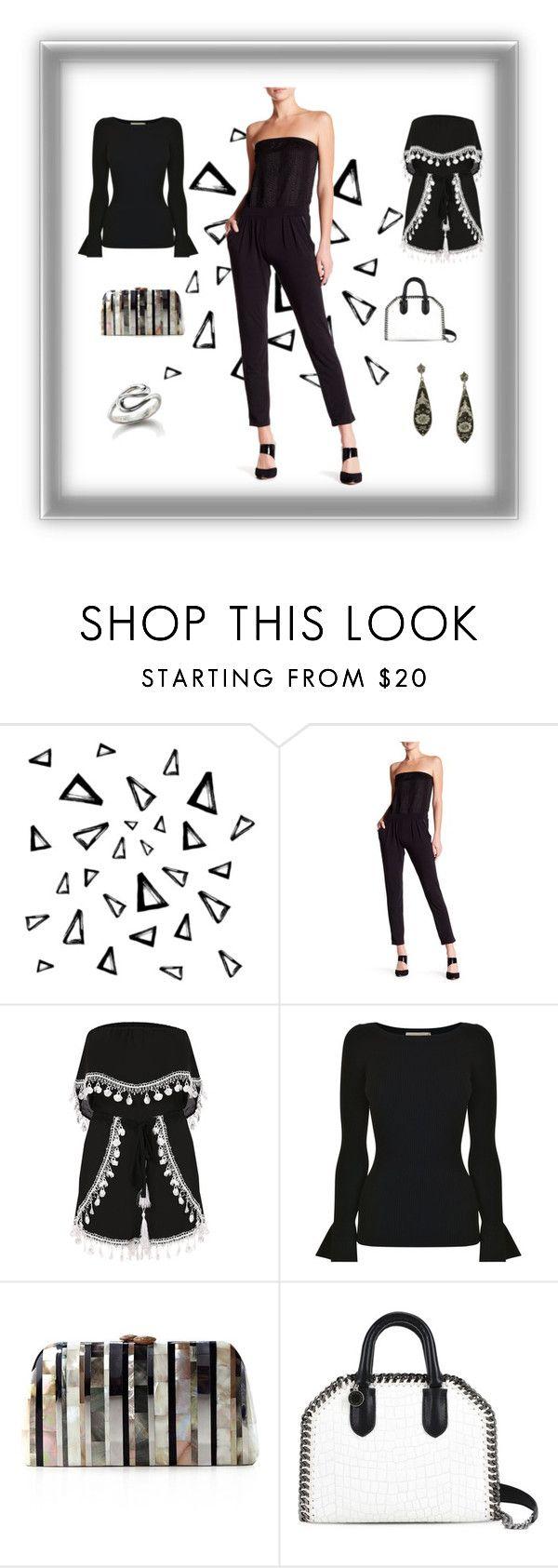 17 best ideas about michael kross on pinterest bags. Black Bedroom Furniture Sets. Home Design Ideas