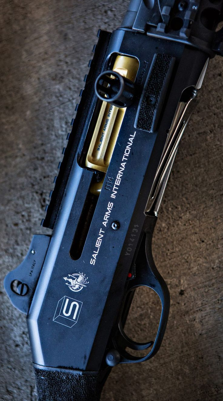 Di Diamondback Db Fs 9mm Review - Salient arms benelli