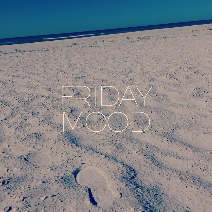 You know that Friday morning feeling? #beach #Friday #work #holiday #lifeistooshort