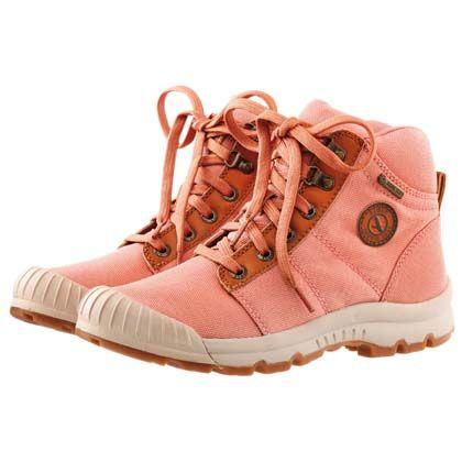 Canvas-Schuh im alsa Hundeshop online kaufen ✓ Leicht und atmungsaktiv ✓ Wasserdichte Schuhe ✓ Gefütterter Schaft für einen festen Halt ✓ Bequeme Innensohle?campaign=Social-Media-Sharing/Pinterest/Aigle-Damen-Boots-T-n-r-Light-W-CVS-GTX-