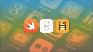iOS 9, Swift 2 and Firebase - Build a Tinder-like App