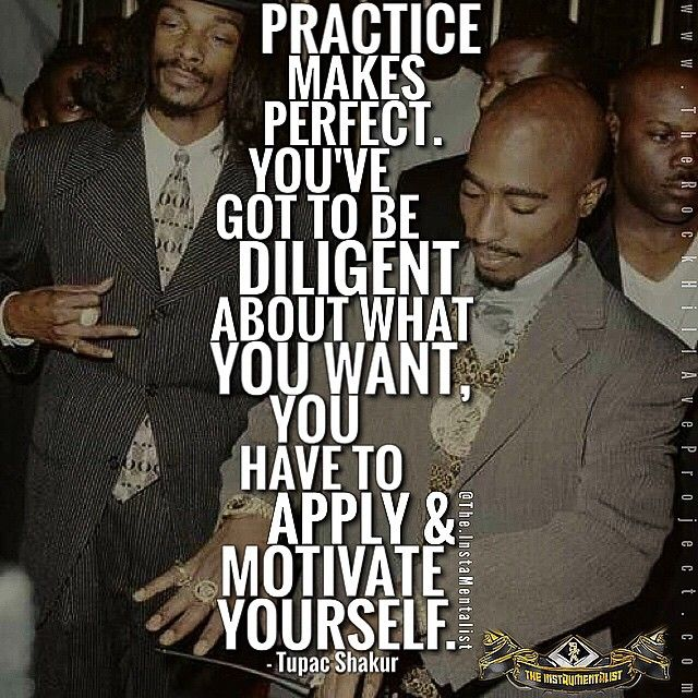 2pac Quotes About Hustle: 447 Best Images About Facts On Pinterest