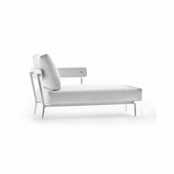 78 best Sofa Bed - Schlafsofa images on Pinterest Apartments - küchenschranktüren einzeln kaufen