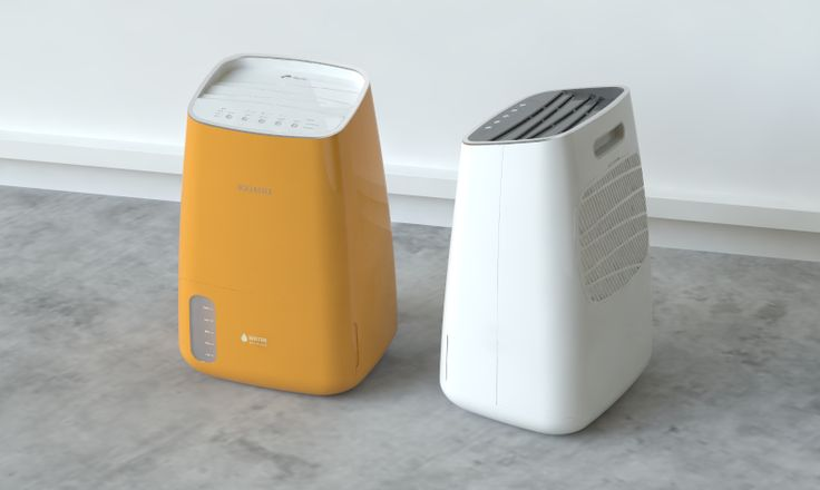 dehumidifier design - Google 검색