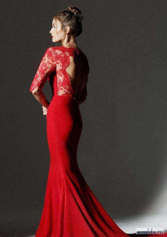 Длинные красные платья с открытой спиной, новые коллекции на Wikimax.ru Новинки уже доступны https://wikimax.ru/category/dlinnye-krasnye-platya-s-otkrytoy-spinoy-otc-34541