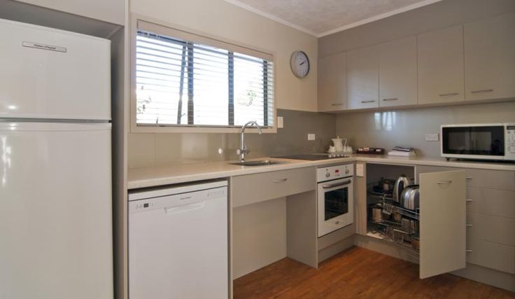 http://timesharesales.co.nz/busby-manor.html