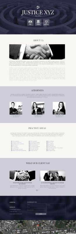 Createer Admin Panel