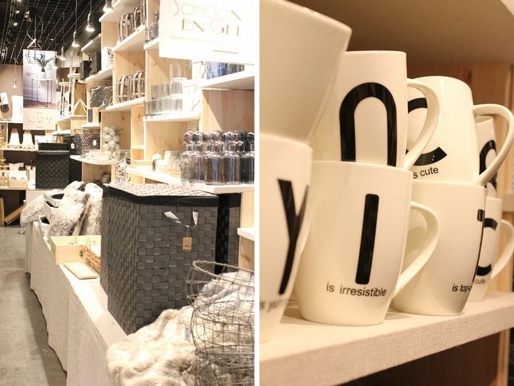 Sostrene Grene | ZWOLLE #5 LEUKE SHOPS | ENJOY! The Good Life
