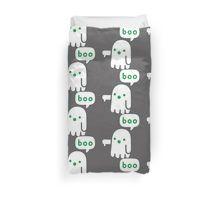 """boo dolls"" Classic T-Shirts by ifahhonimzy | Redbubble"