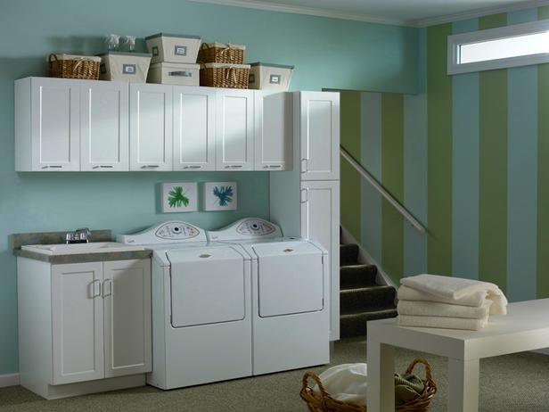 189 best organization images on pinterest organization ideas storage and kitchen storage. Black Bedroom Furniture Sets. Home Design Ideas