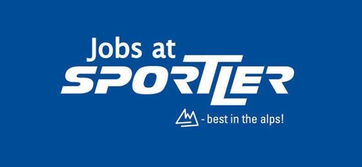 Vieni a far parte del nostro team!  Cerchiamo collaboratori (f/m):  IT Manager  Informazioni e candidatura:  http://ift.tt/2pSyFoL  #SPORTLERbestinthealps #SPORTLERteam #jobs