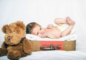 İstanbul Bebek Fotoğrafçısı Fiyatları, Tavsiyeleri ve Yorumları