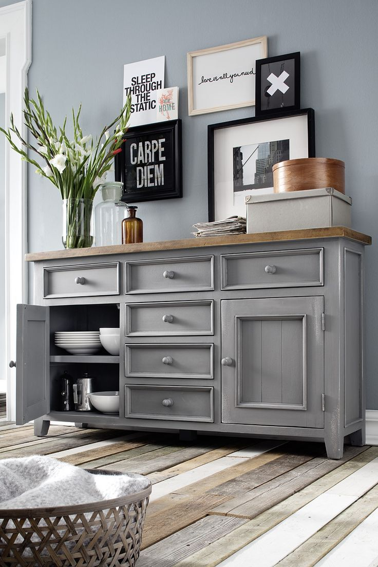 20 best Provence & Shabby Chic Furniture images on Pinterest | At ...