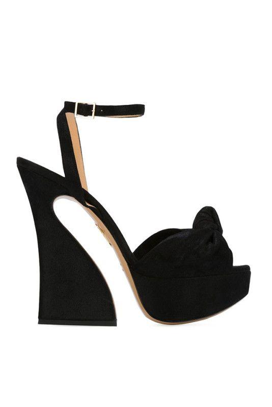 Saldi Estivi 2016: sandali donna - Vogue.it