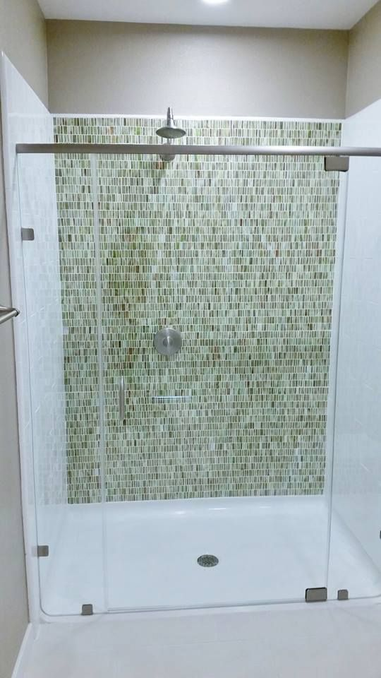 find this pin and more on bathroom remodel projects by bestbath