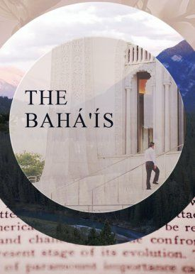 25 best bahai persian language titles images on pinterest persian the bahais film by westwind pictures fandeluxe Choice Image
