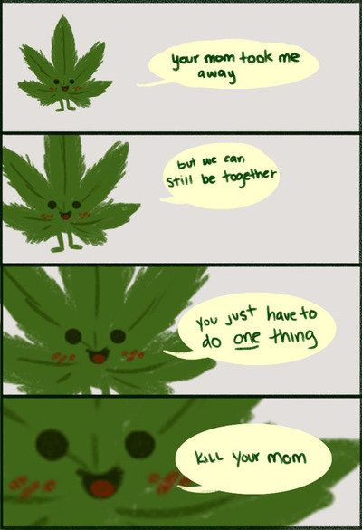 funny weed pictures on Tumblr