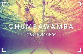 Tubthumping, de Chumbawamba