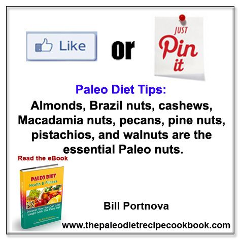 Paleo Zesty Garbanzo Beans with Pistachio Nuts