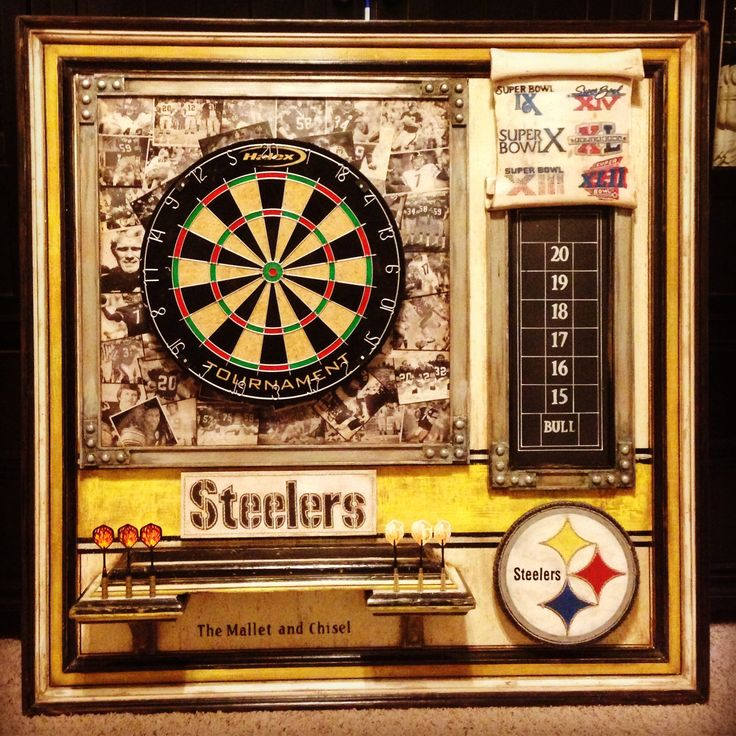 Image Result For Steelers Game
