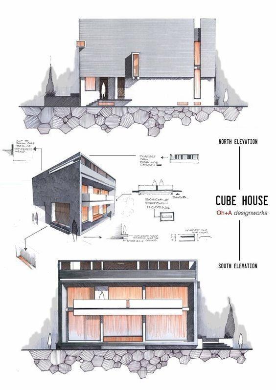 h user architektur allgemein 1781 pinterest. Black Bedroom Furniture Sets. Home Design Ideas