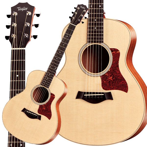 I love my Taylor guitar! I love guitars period!!! :) (Taylor Acoustic Guitar)