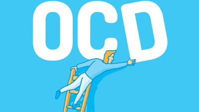 Obsessive-Compulsive Disorder (OCD) is a serious anxiety disorder, characterized by intrusive thoughts and repetitive behaviors that, if left unchecked, can severely affect your quality of life. If you think you might have OCD, take this simple screener test — it may show whether your symptoms are indicative of a larger problem.