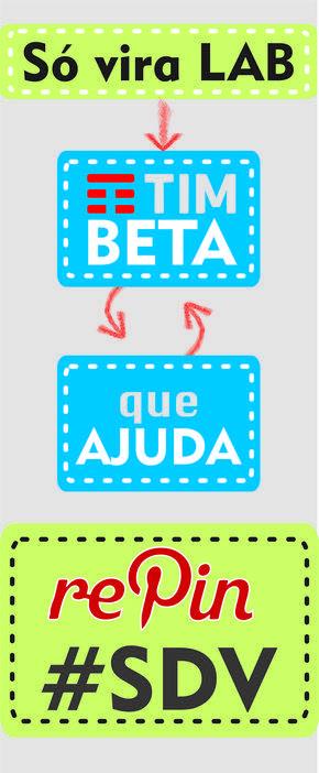BETA AJUDA BETA!! MISSÃO BETA LAB!!