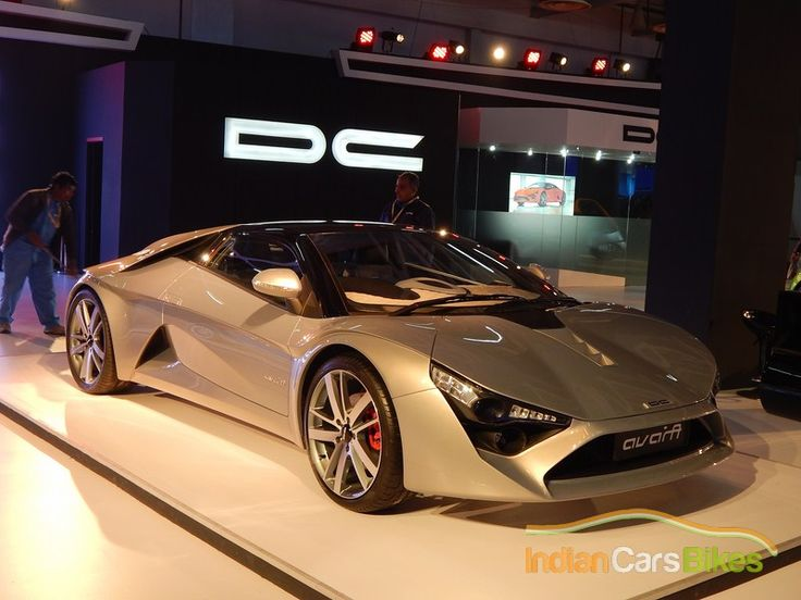 128 Best 2014 Images On Pinterest Cars Vehicles And India