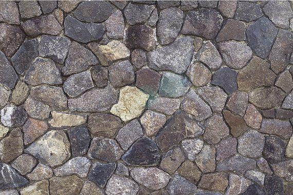 Faux Brick Wallpaper 3d Self Adhesive Removable Wallpaper Stone Wallpaper Peel