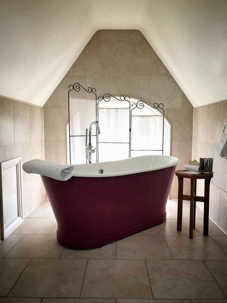 bathroom design | interior design | bedroom design inspiration | design inspiration | bedroom design | York | city breaks uk | weekend break destination UK | Hotels in York| York hotels | York City Centre | luxury hotels York |