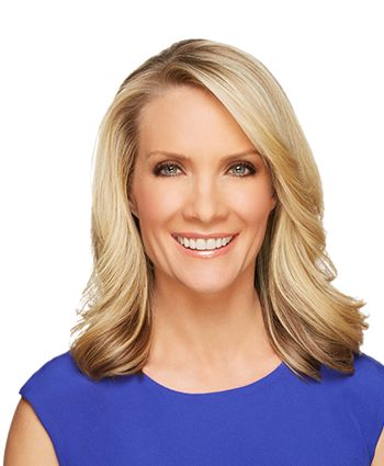 Perino is a former White House Press Secretary. She is a Fox News contributor, president of Dana Perino and Company, and executive director of Crown Forum.