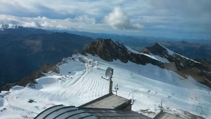 Kaprun Zell Am See Austria
