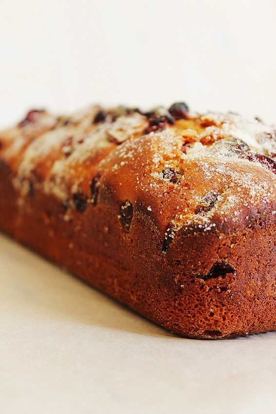 Cozinhadaduxa: World Bread Day 2014 - Brioche com Cranberries