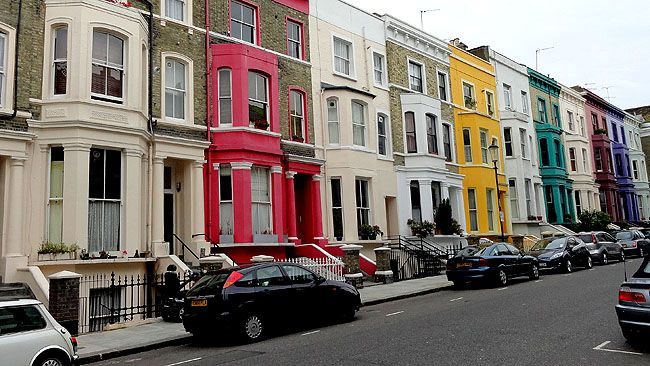 the 25 best notting hill market ideas on pinterest kensington london coffee london and. Black Bedroom Furniture Sets. Home Design Ideas
