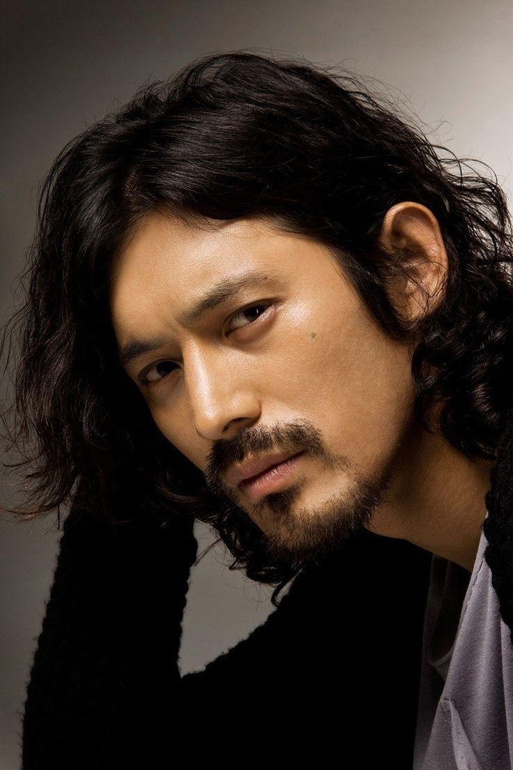 "Oh Ji Ho: ""I've Lost My Sexiness Since Getting Married""   It's My World-NewKDramaAddict's Drama Sandbox"