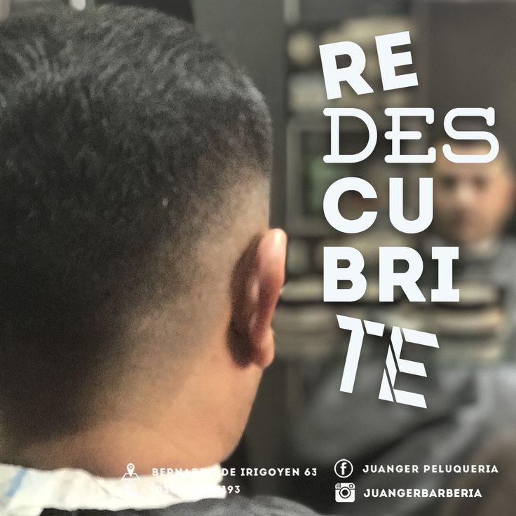BarberiaJuanger.com, lista de precios disponible online.#followyourclippers #suavecito #pomade  #suavecitomurah #suavecitopremium #dagelan #haircoloring #suavecitooriginal #barbershopufa #oldschoolbarber #barbersontour #amsterdam #barbersconnect #dutchbarbersconnect #elegance #nastycuts #curlsponge