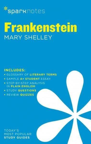 best frankenstein study guide ideas themes in sparknotes frankenstein
