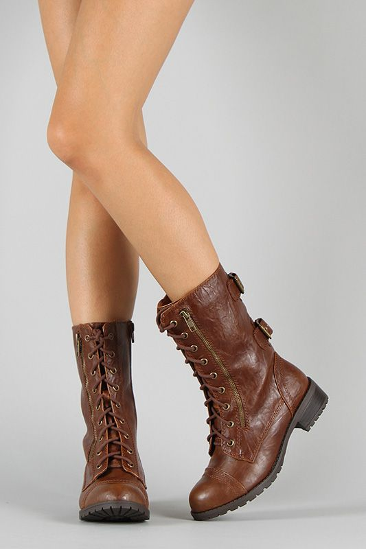 61 best Shoes Boots Socks and Leggings images on Pinterest ...