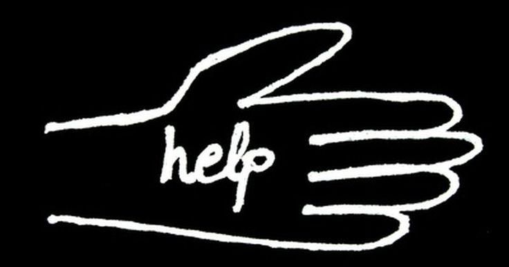 Adolescentes haciendo obras de caridad. Dar a los demás es importante para todo el mundo. Para los adolescentes, el colaborar con organizaciones de beneficencia y hacer trabajos voluntarios es muy importante. Los adolescentes suelen tener una mentalidad, por la cual, buscan qué beneficios obtendrán cuando se enfrentan a una tarea nueva y desconocida. Aunque las obras de caridad deberían ...