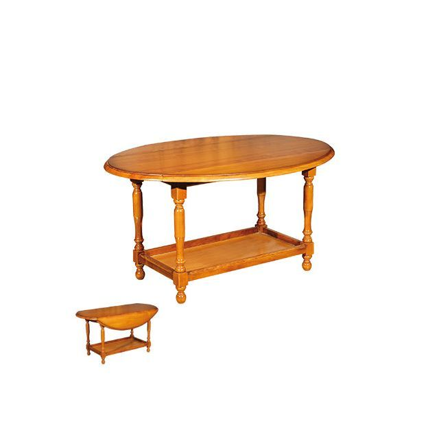 Tables Basses Basses Tables Tables Basses Design Tables Basses Design Pas Cher Tables Basses Design Italien Table Furniture Side Table