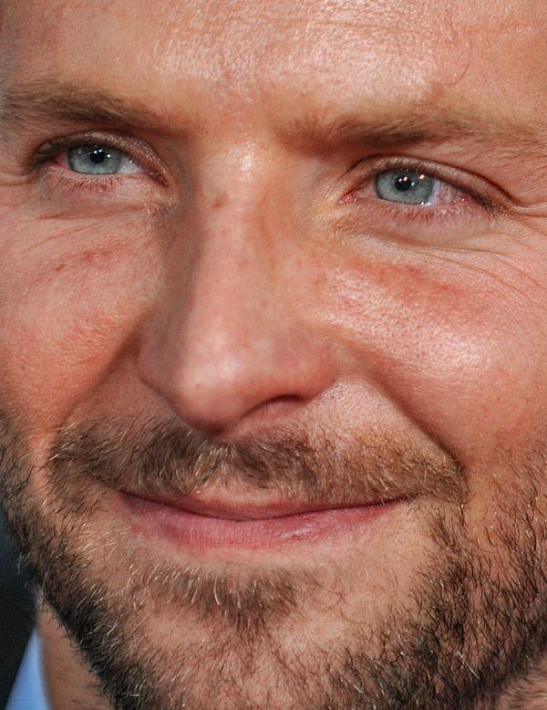 22 Best Celebrity Close Up Images On Pinterest Celebs