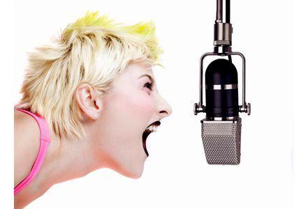 5 astuces pour s'affirmer grâce à sa voix