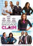 Baggage Claim [DVD] [Eng/Fre/Spa] [2013]