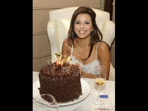 Születésnap 30 éveseknek  Birthday for 30years old Cumpleańos para los 30ańos