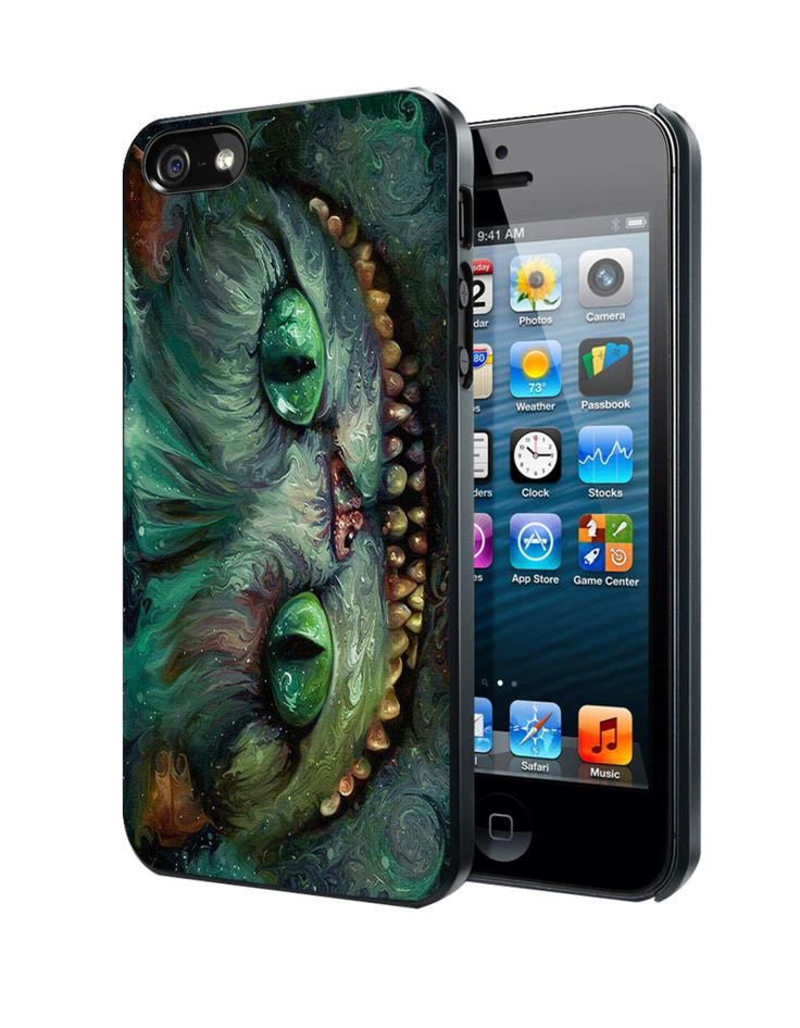 galaxy iphone 5s case and cheshire cat 2 samsung galaxy s3 s4 4785