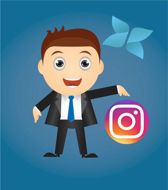 Find us on Instagram! https://www.instagram.com/sia_activetrainingacademy/