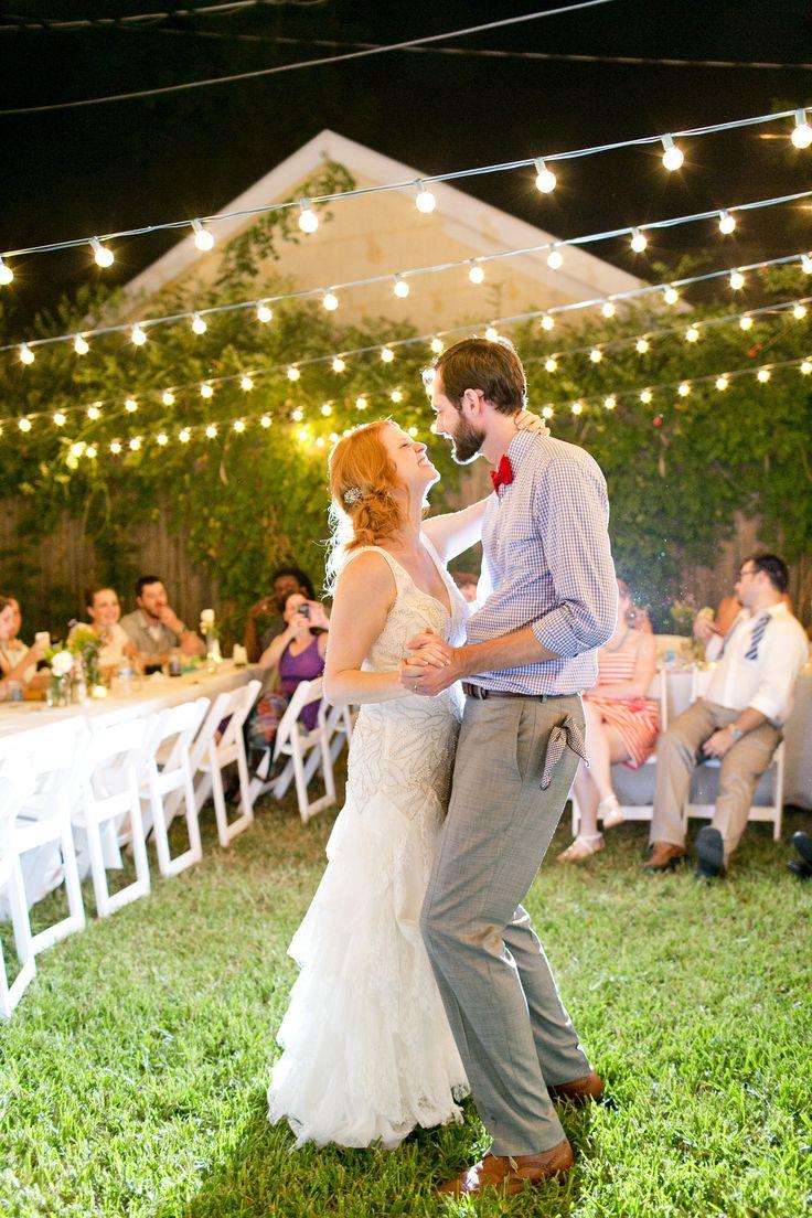 Family Backyard Wedding :  weddings20140328backyardweddingatahistoricfamilyhome www