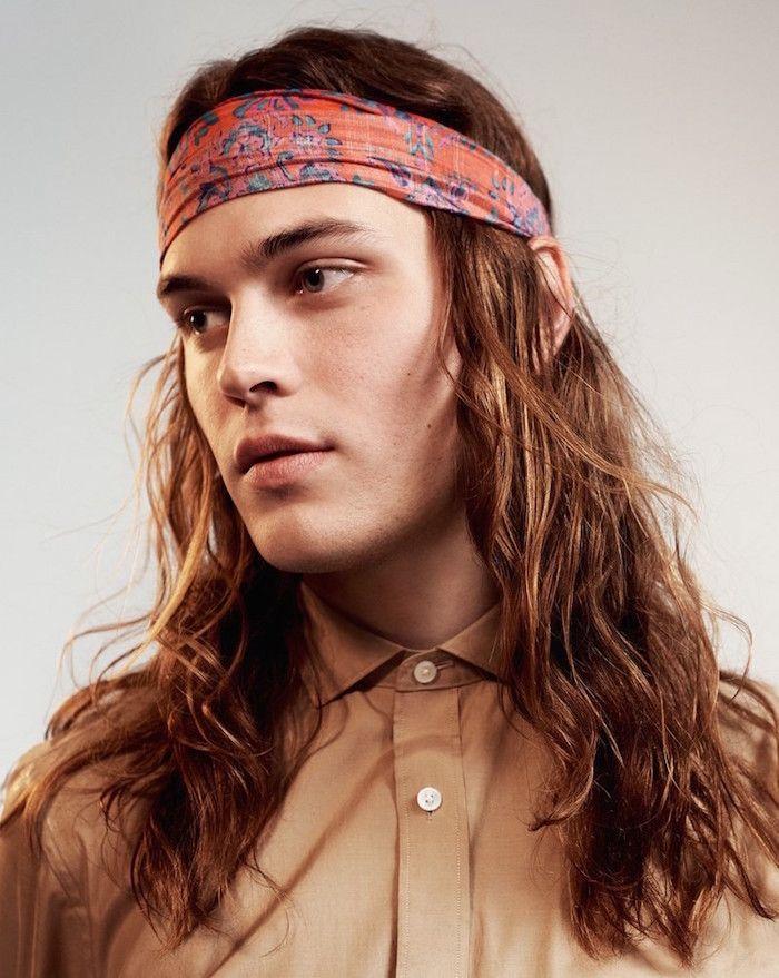 Achat/Vente marque populaire où acheter Épinglé sur hair